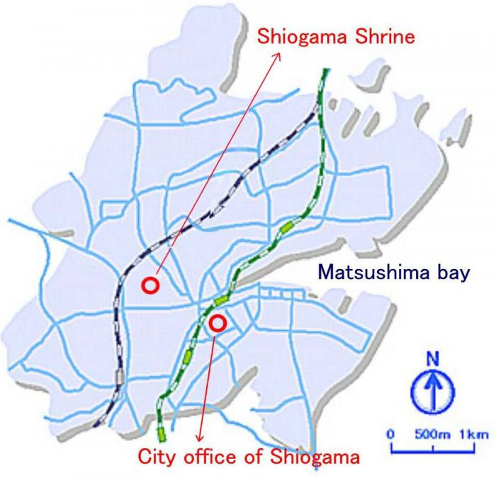 map:shiogama